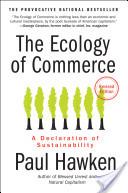 EcolofCommerce