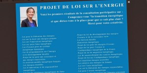 Segolene-Royal-invente-la-consultation-participative-pour-nommer-son-projet-de-loi-sur-la-transition-energetique