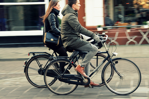 amsterdam-cycle-chic