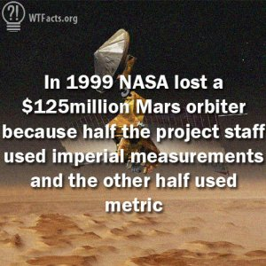 the-1999-NASA-Mars-Climate-Orbiter