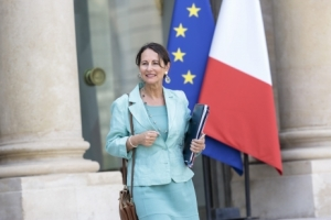 Photo: FranceBleu