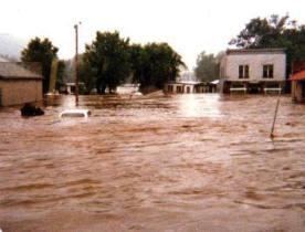 1978 Flood 4