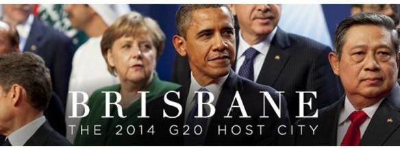 g20_banner