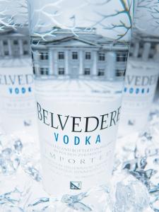 Belvedere-Image-2_Site