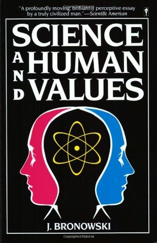 short essay on human values Short essay on humanity april 4, 2013 february 12,  human nature, in the past 200 year especially, has changed from a development driven to profit driven and.