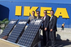 ikea-solar-panel