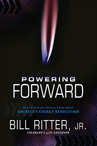 PoweringForward