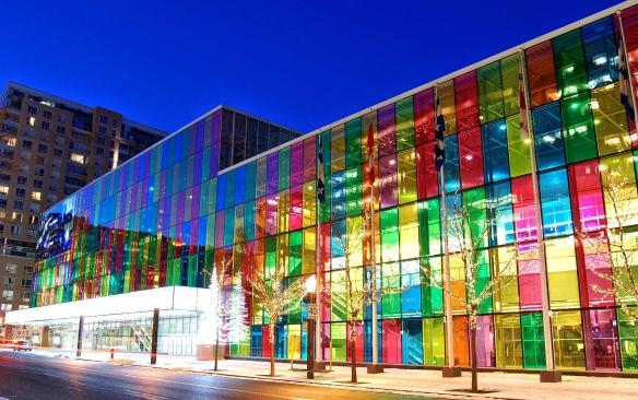 Palais_des_congrès