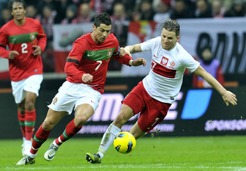 poland-vs-portugal-live-streaming